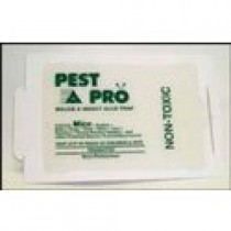 PEST PRO MICE GLUE BOARDS